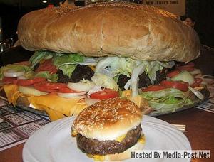 Big_burger